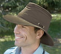 Outdoor Retailer  Tilley Endurables Hats - Trailspace dc2e810e0b2