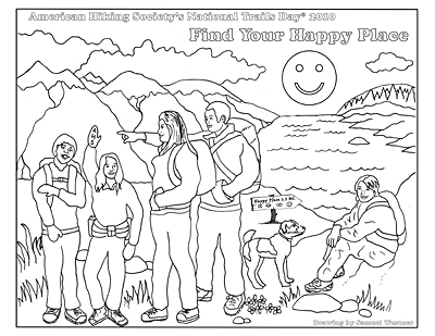earth day coloring contest. Day Coloring Contest.