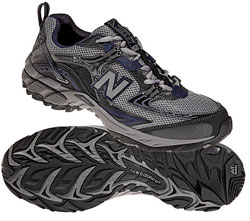 New Balance 813 trail runner