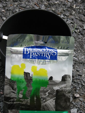 Backpackers%20Pantry%20Organic%201.jpg