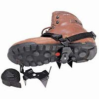 photo: CMI Instep Crampon