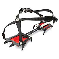 photo: Hillsound Trail Crampon Pro