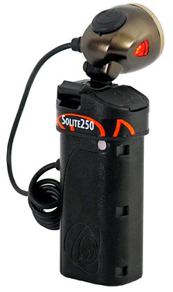 Solite Flash 250