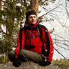Trailspace Outdoor Gear Reviews