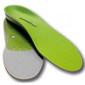 photo of a insole