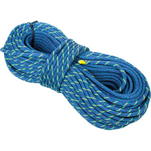 photo of a rope/cord/webbing
