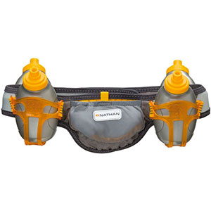 Lumbar/Hip Packs