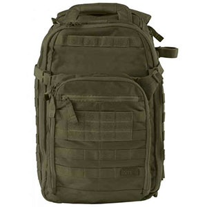 5.11 Tactical All Hazards Prime