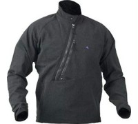 photo of a Klattermusen outdoor clothing product