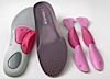 photo: OrthoSole Women's Max Cushion