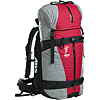 photo: ABS Vario 15 Backpack