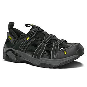 photo: Ahnu Reyes III sport sandal