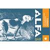 photo: Alfa Bar