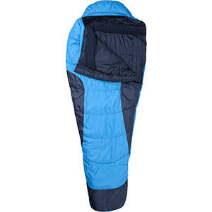 Alpine Design 20 Degree Sleeping Bag