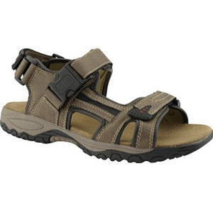 Alpine Design Gator V Sandals