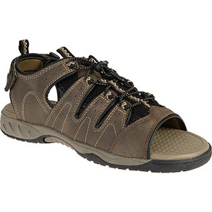 photo of a Alpine Design footwear product