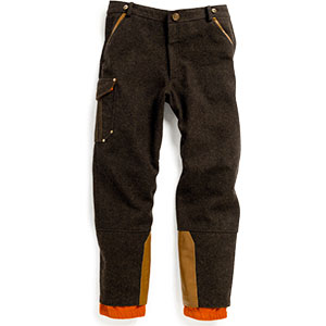 Alps & Meters Alpine Winter Pant