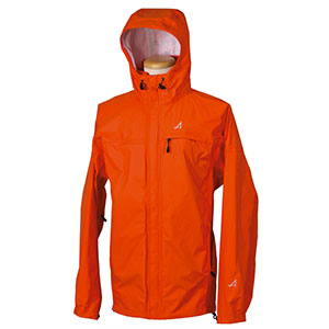 photo of a ALPS Mountaineering outdoor clothing product