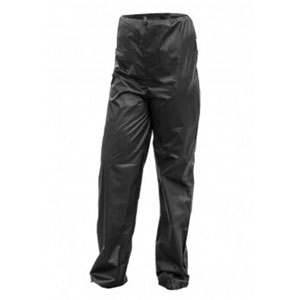 photo of a AntiGravityGear waterproof pant