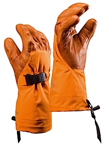 Arc'teryx Alpha SV Glove