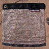 photo: Armored Outdoor Gear Ratsack Cache Bag