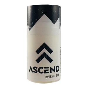 Ascend Skin Care Salve
