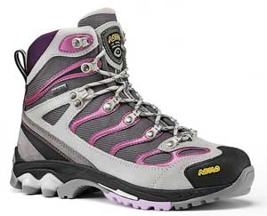 Asolo Advance GTX