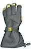 Auclair Back Country Expedition Glove