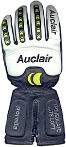 photo: Auclair Moon Lander insulated glove/mitten