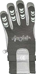 photo of a Auclair glove liner