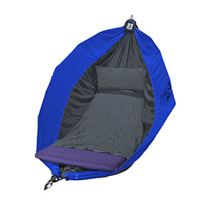 Bakpocket Adventurers Hammock