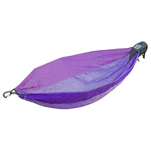 Bakpocket Little Trekkers Hammock
