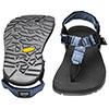 photo: Bedrock Sandals Cairn Pro