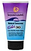 Beyond Coastal Kids Natural SPF 30