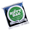 photo: Biffy Bag