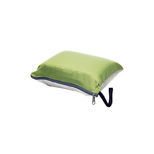photo: Big Agnes Sleeping Giant Memory Foam Pillow (Upgrade Kit) pillow