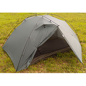 photo: Big Sky Revolution 2P three-season tent