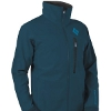 photo: Black Diamond Men's Dawn Patrol Jacket