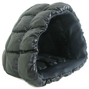 photo: Black Rock Gear Hadron Hat winter hat
