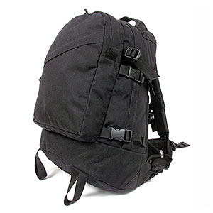photo: Blackhawk! 3-Day Assault Backpack overnight pack (2,000 - 2,999 cu in)
