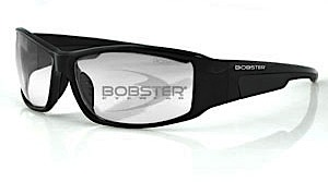 photo: Bobster Rattler sport sunglass