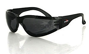 photo: Bobster Shield III sport sunglass
