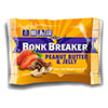 photo: Bonk Breaker Peanut Butter & Jelly Energy Bar