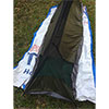 photo: Borah Gear Dimma Bivy