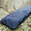photo: Borah Gear Snowyside eVent Bivy
