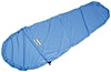 photo: Brooks-Range UltraLite Sleeping Bag Cover