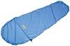 photo: Brooks-Range UltraLite Sleeping Bag Cover