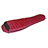 photo: Brooks-Range Alpini 15 Sleeping Bag