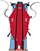 photo: Brooks-Range Ultralite Rescue Sled