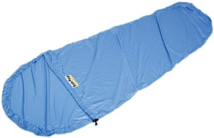 Brooks-Range UltraLite Sleeping Bag Cover